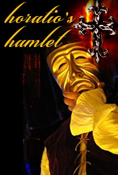 horatios role in hamlet Role of the ghost of the hamlet the ghost in the play hamlet has great dramatic significance  the play opens and hamlet, the.